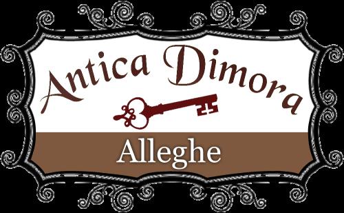 Antica Dimora Alleghe